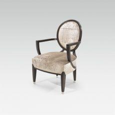 21 fauteuil gauguin 1929 3 2