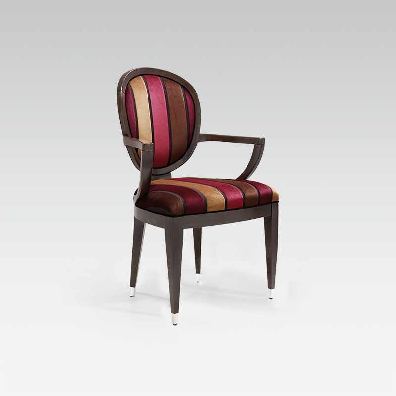 22 fauteuil gauguin 1925 3 2