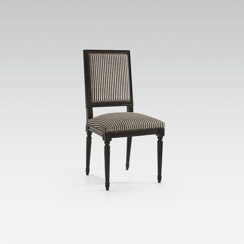 299 chaise louis xvi jacob 604n 1 2