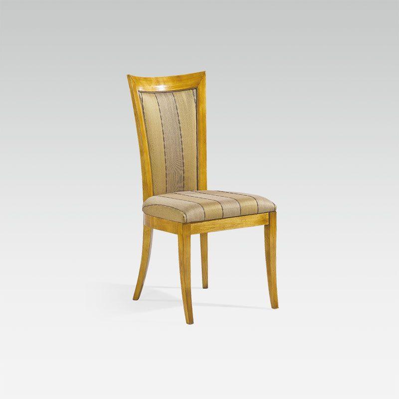 37 chaise como 785g 1 2