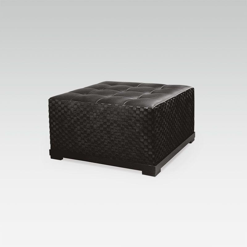 376-pouf-cube-6005-1
