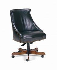 3769r chair bo 2