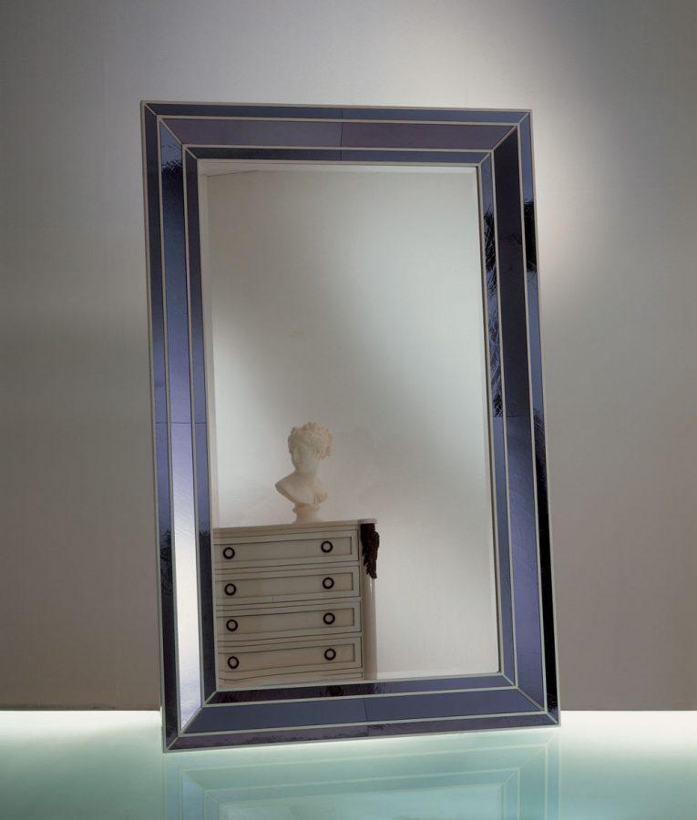 4079-Lumiere-cm-140x220h