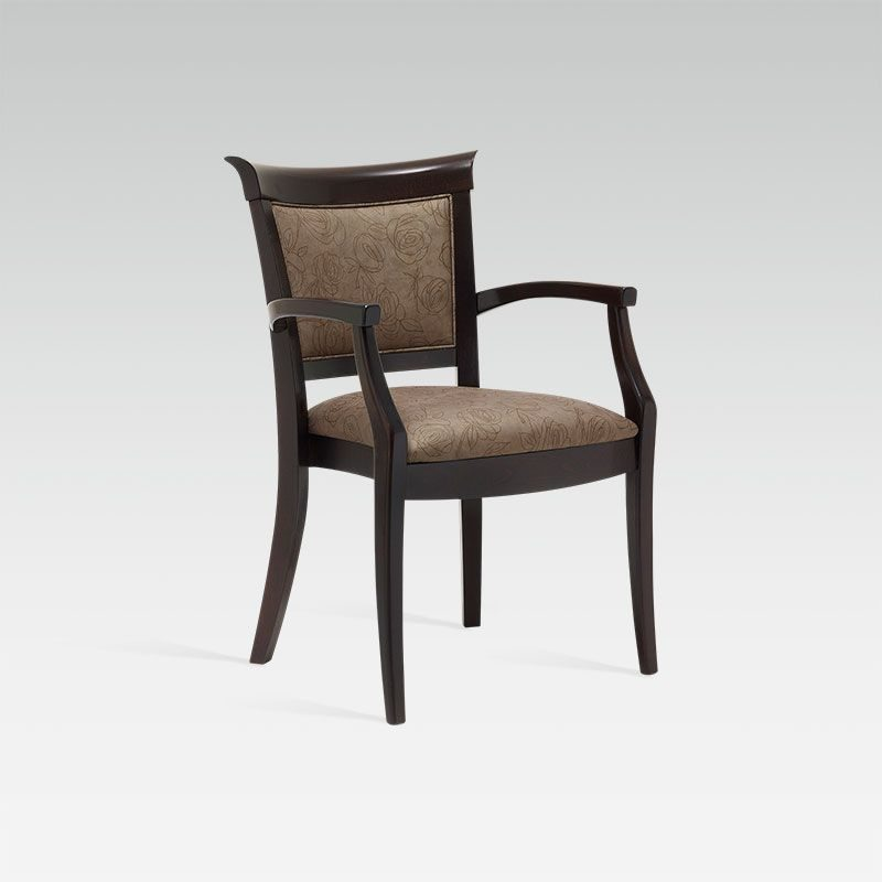 422 fauteuil buci 123g 1 2