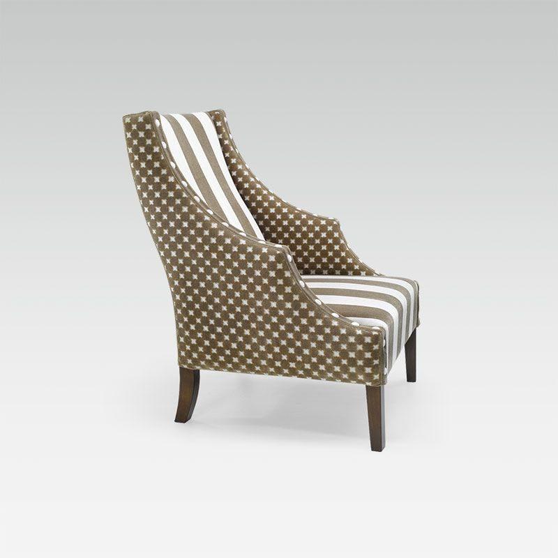 44 fauteuil idyl 7130 1 2