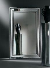 4709-s-Lumiere-cm-140x220h