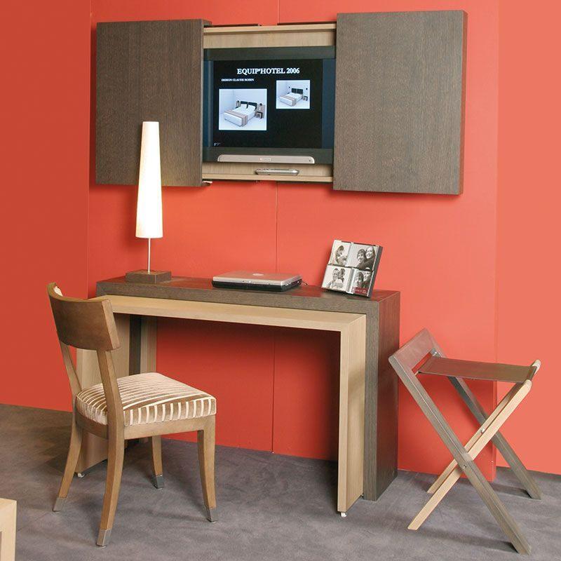 476-bureau-et-meuble-tv-russy-1