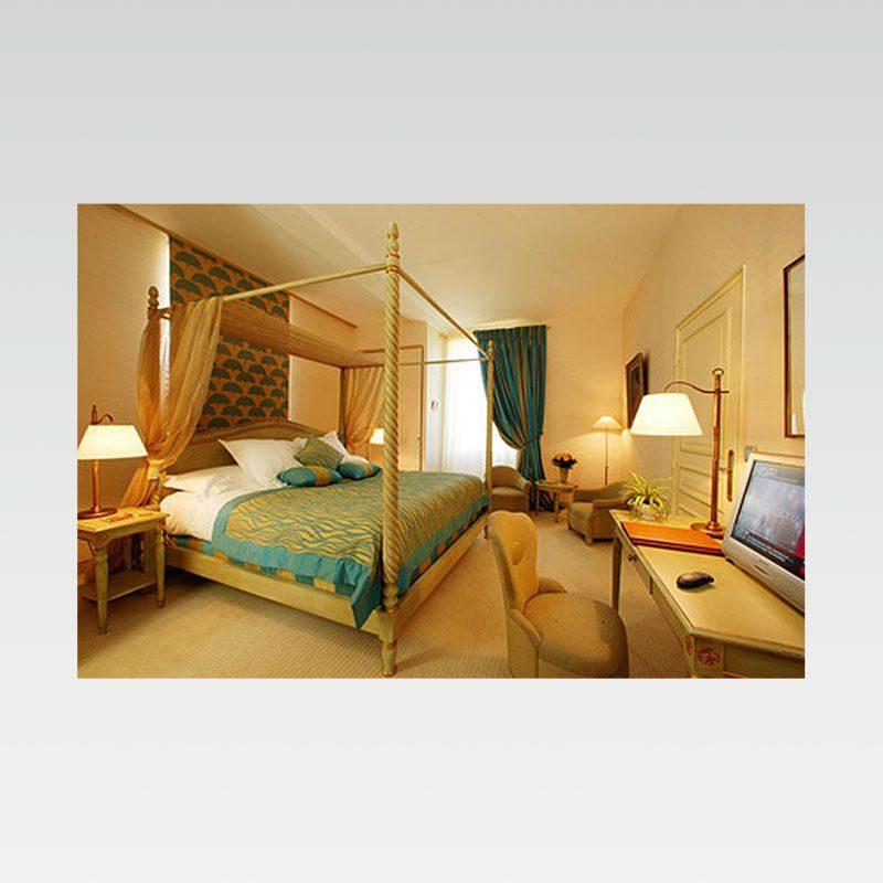 489 chambre bourgeois 1