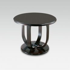 50 table deco 959r 1
