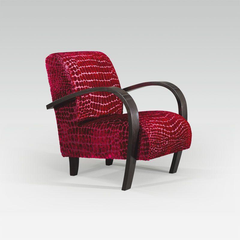 51 fauteuil deco 30 1930 1 2