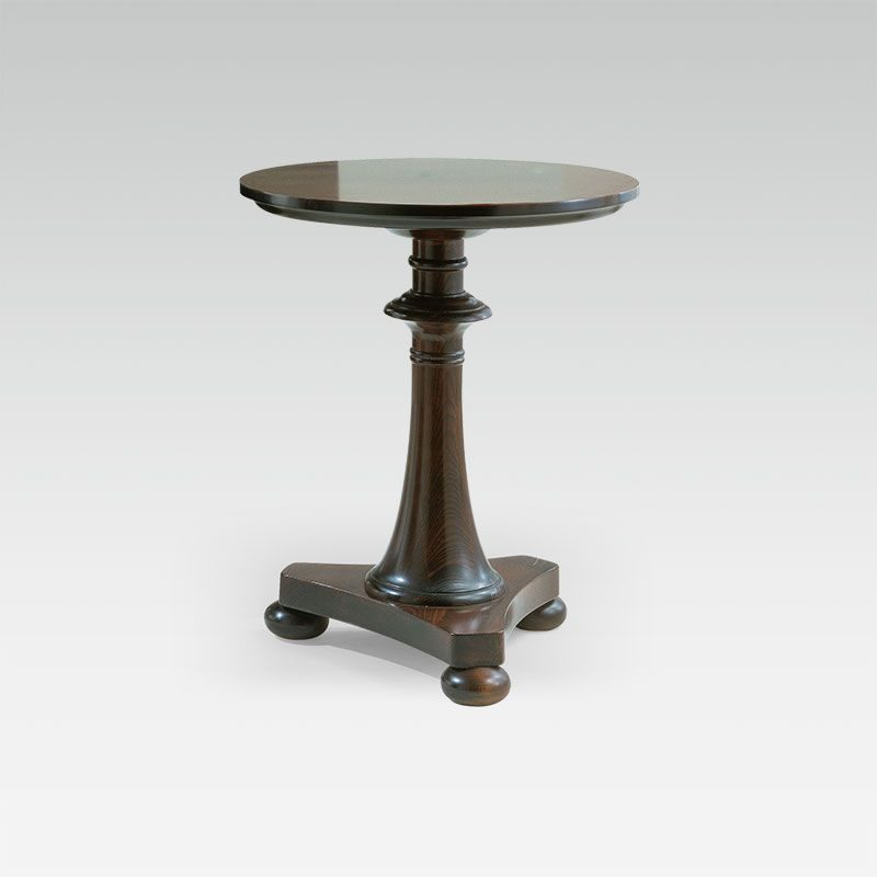 53 table deco 965n 1