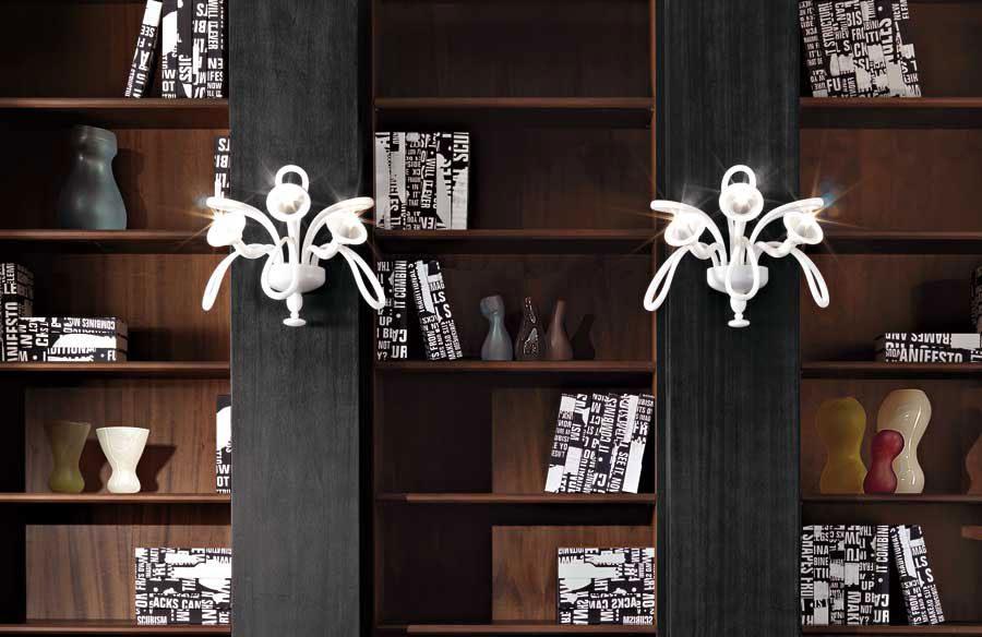 5317-Book-room