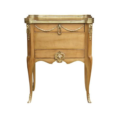 561A-SECRETAIRE-EMPIRE-MERISIER