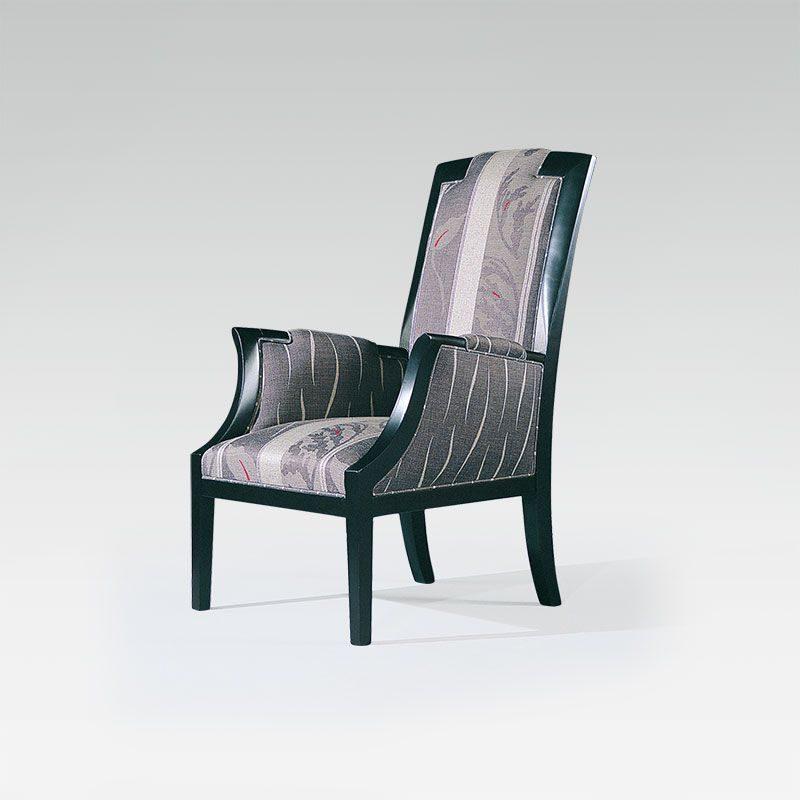 60 fauteuil moderne 1938 1 2