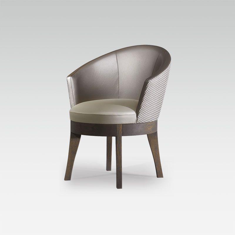 618 fauteuil pueblo 1917 1 2
