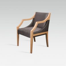 623 fauteuil eolia 7102 1 2