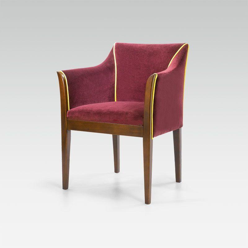 625 fauteuil zimba 2110 1 2