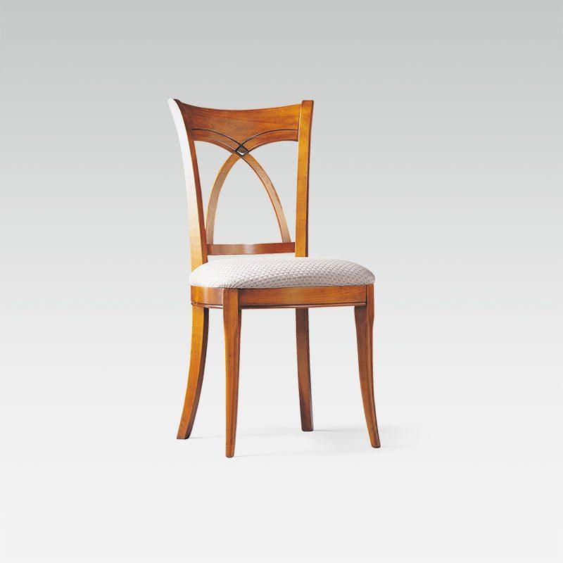 638 chaise tango 765g 1 2