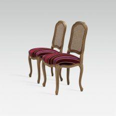 640 chaise louis xv 5000c 1 2