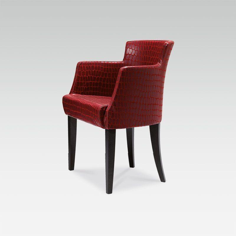 67 fauteuil joe 1983 1 2