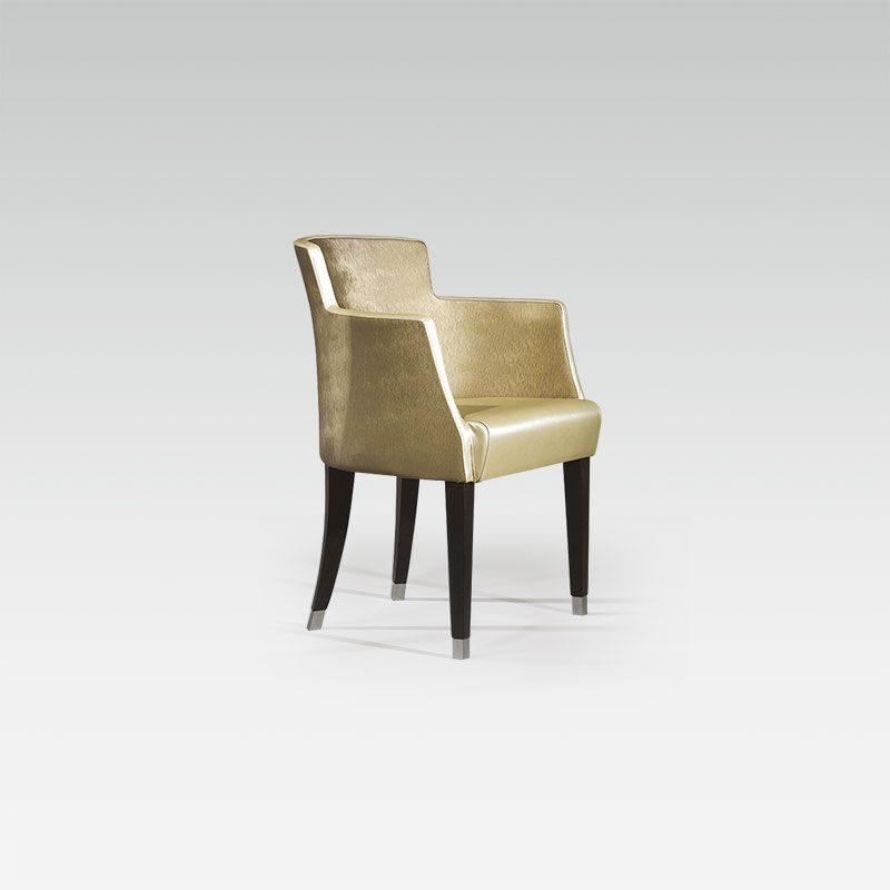 67 fauteuil joe 1983 2 1