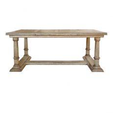 674C TABLE A COLONNES