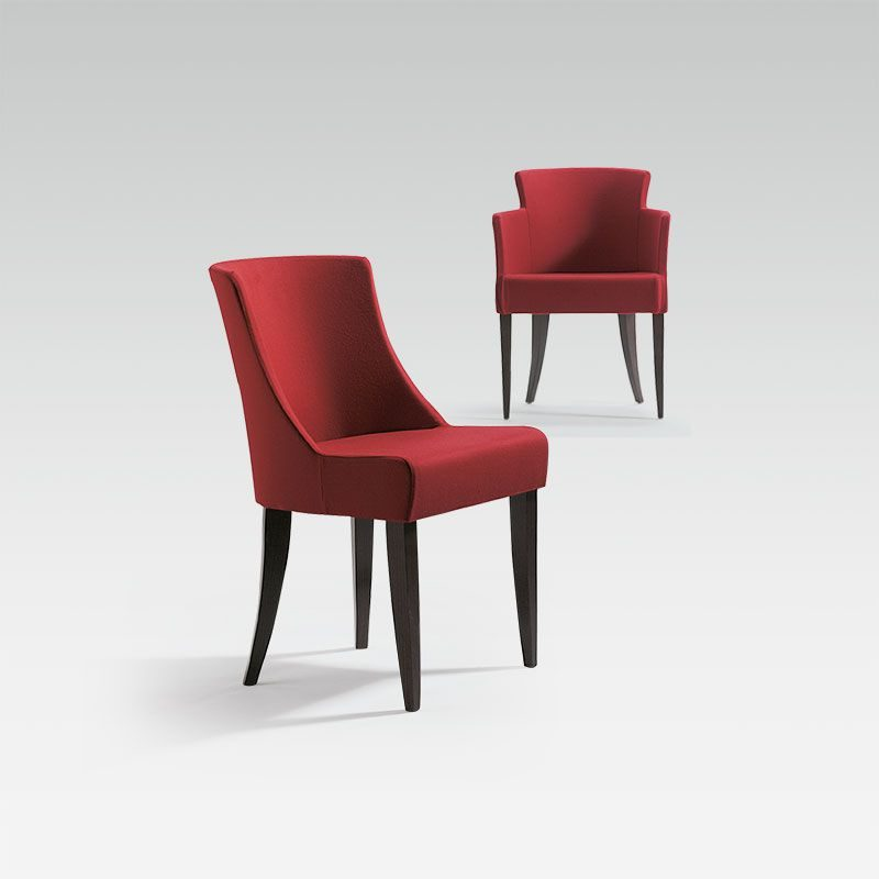 68 chaise joe 1982 1 2