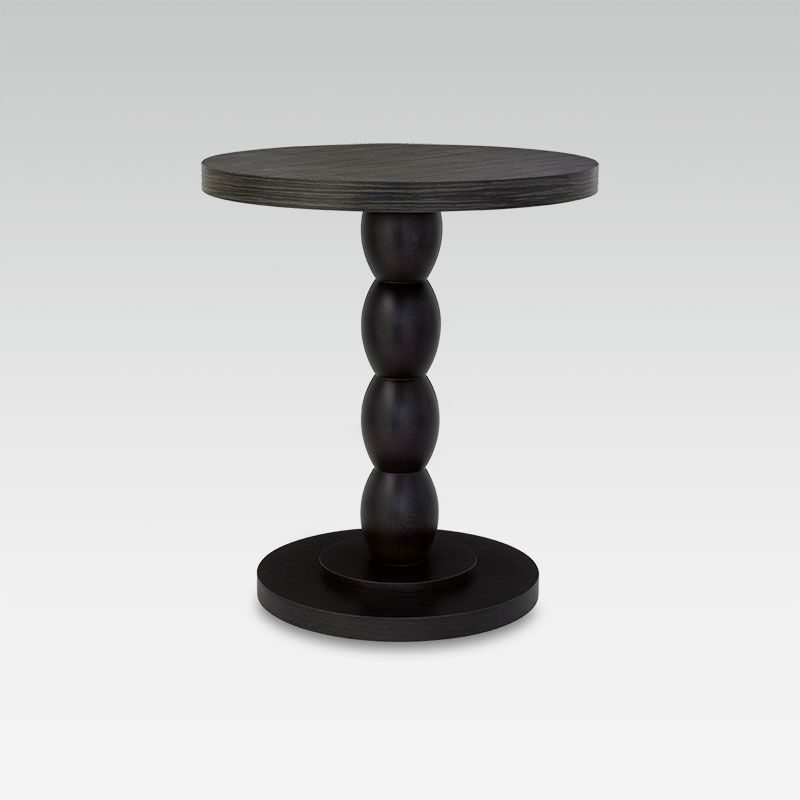 680 table deco 966n 1
