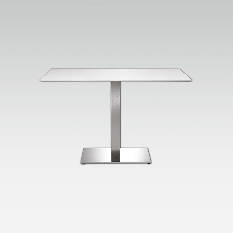 690 table inox 4441ac 6