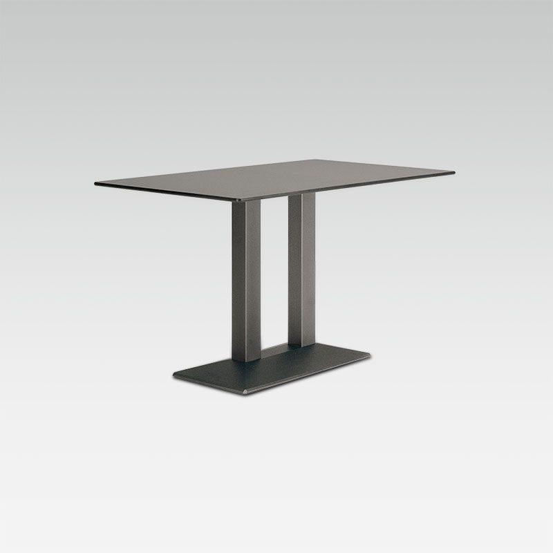 693 table quadra 4160 2