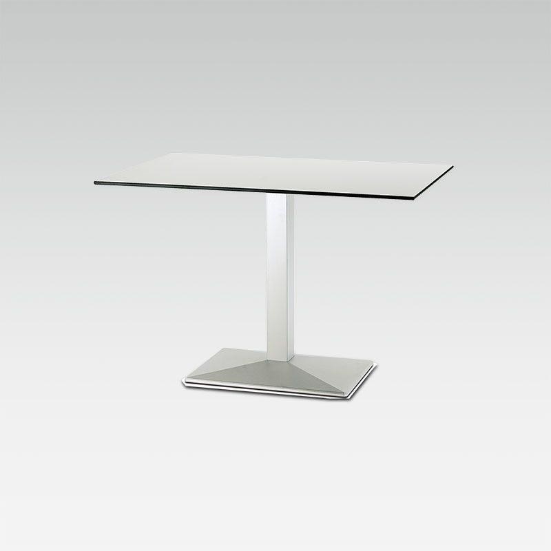 693 table quadra 4160 3