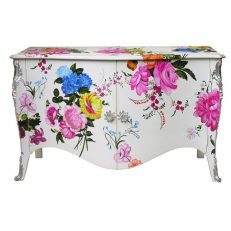 696 COMMODE BUFFET