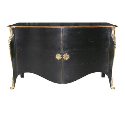 696B-COMMODE-BUFFET-NOIR-B