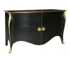 696B-COMMODE-BUFFET-NOIR