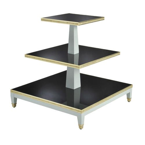 701B-TABLE-BAMBOU