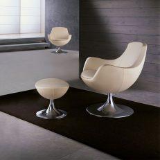 72 fauteuil duplex 1800 1 2