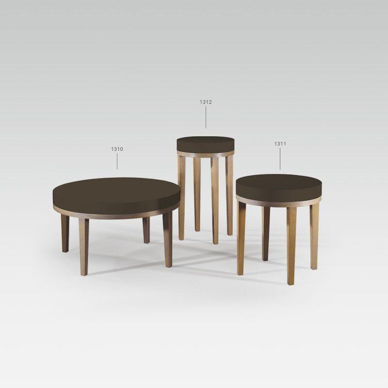 739 table giga 1310 4