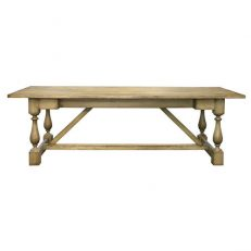 777 KNEADING TABLE