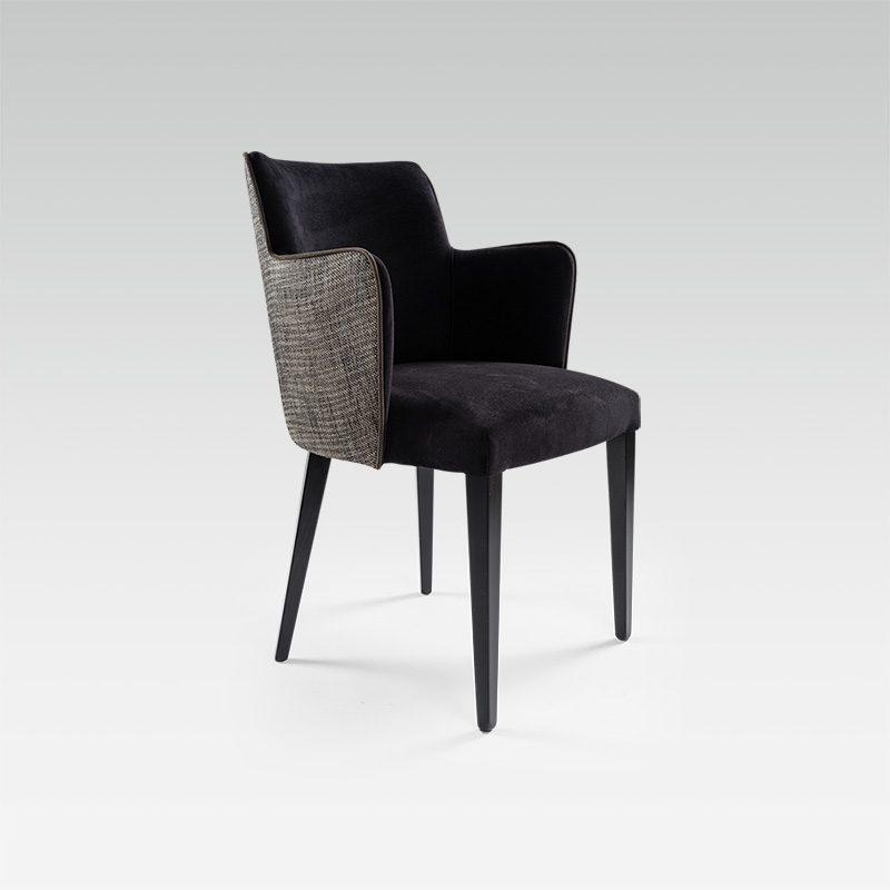 787 fauteuil cosmos 2135 1