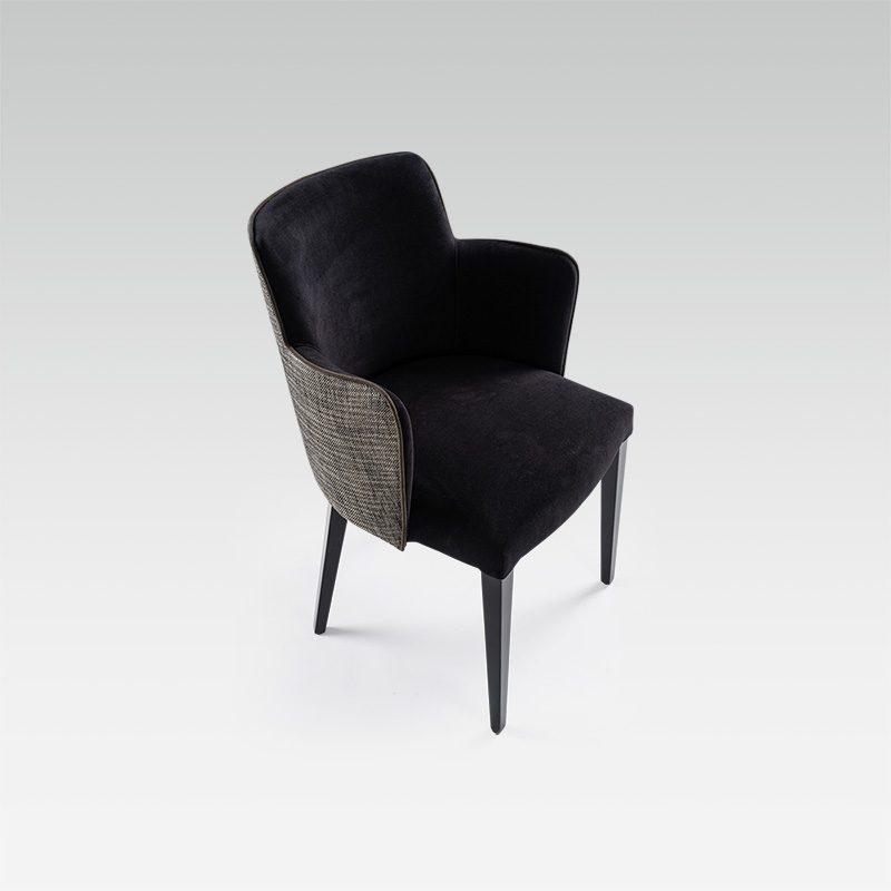 787 fauteuil cosmos 2135 4 2