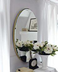 8-mm-Spiegel-mit-Steilfacette-Holzunterbau-in-Gold_206.304