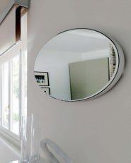 8-mm-Spiegel-mit-Steilfacette-Holzunterbau-in-Silber_206.303