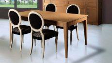 814_Sedia-Chair_cm-50-x-44-x-h-100-2