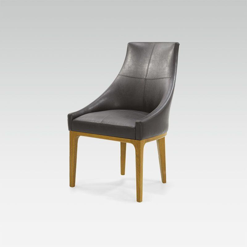 836 chaise bb 1846 1