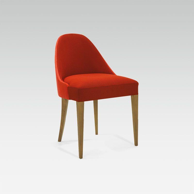 838 chaise cruz 1873 1
