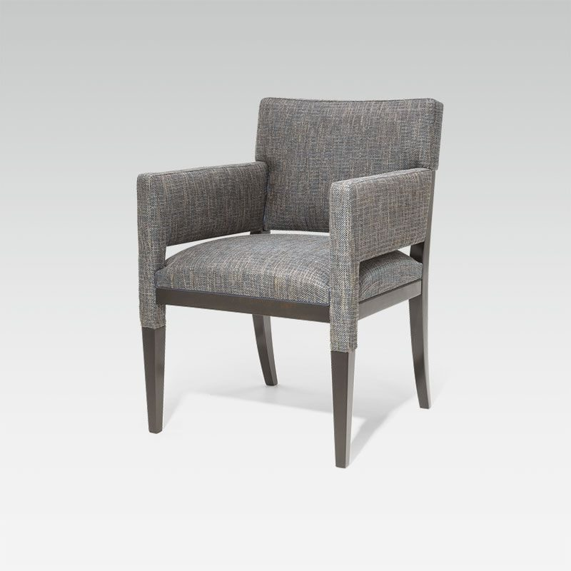 842 fauteuil sulam 1884 2 2