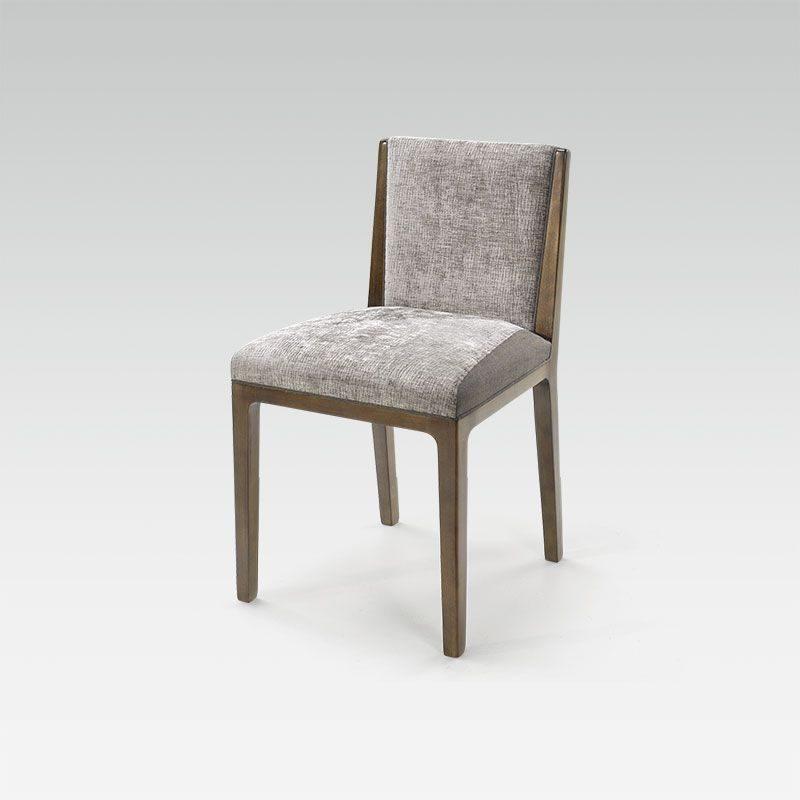 848 chaise gabin 1890 1 1