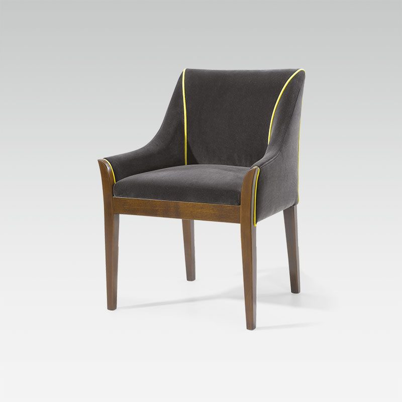 849 chaise zimba 2112 2 1