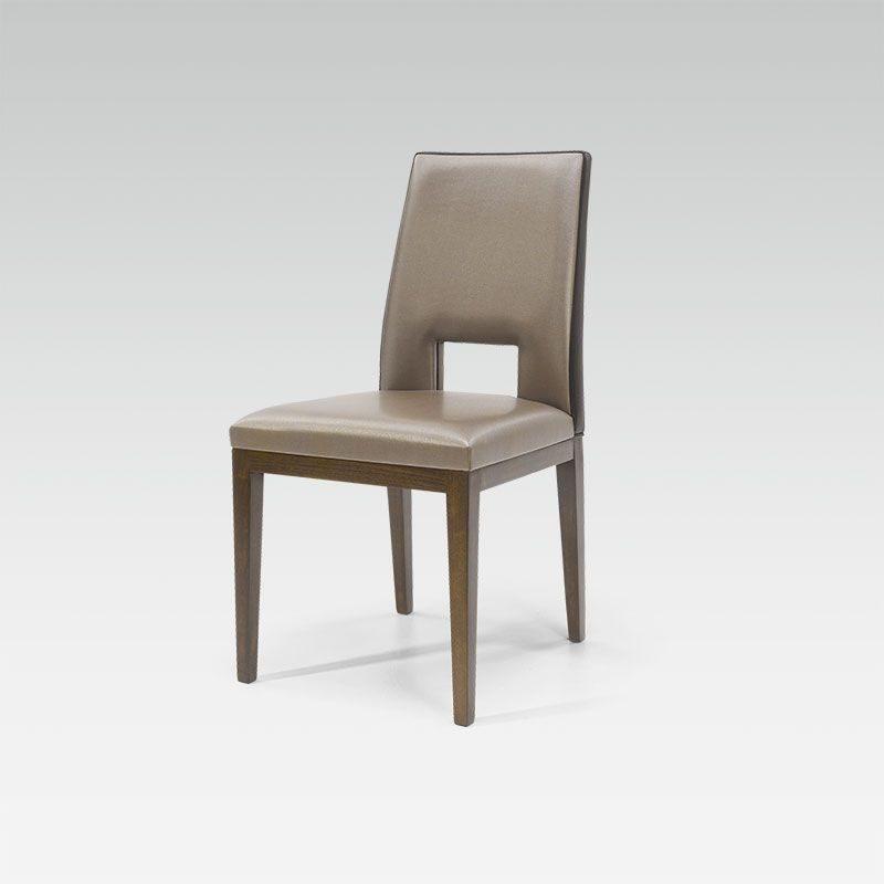 853 chaise merryl 1860 1