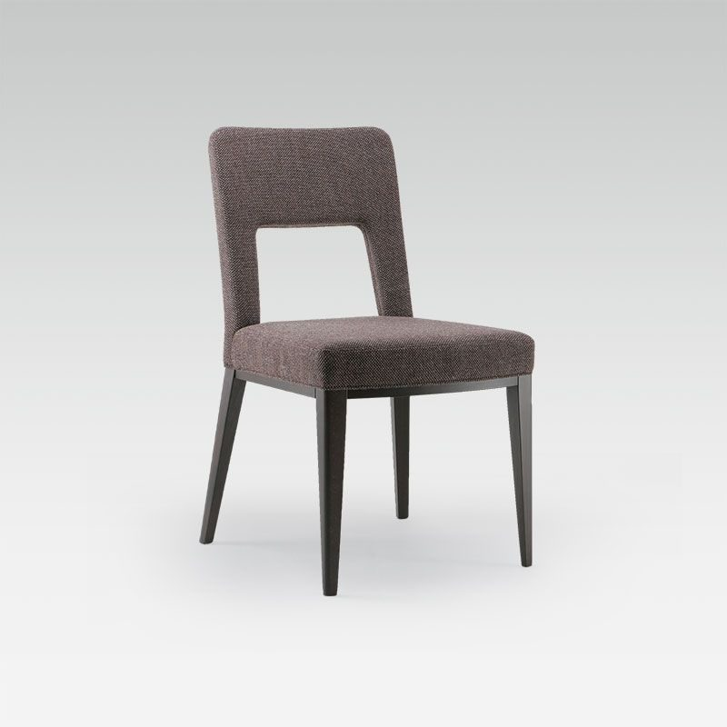 854 chaise diam 2160 1 1